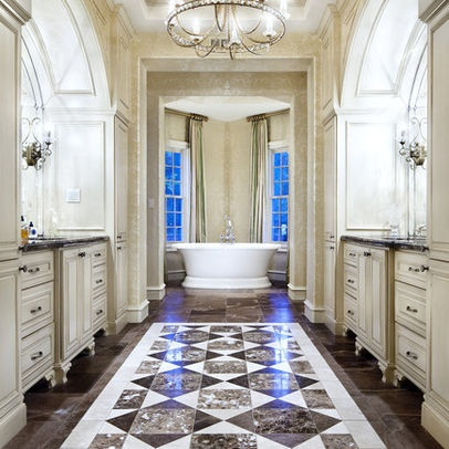 Best Candice Olson Images On Pinterest For The Home Living