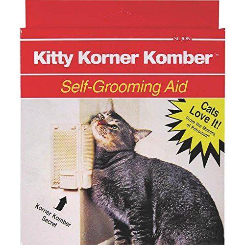 Sentry HC Groom'n Comb/with Catnip Pouch Virbac  cat toys gift christmas cats  http://www.amazon.com/gp/product/B0002AQBCE/ref=as_li_tl?ie=UTF8&camp=1789&creative=390957&creativeASIN=B0002AQBCE&linkCode=as2&tag=pieofscr0f-20&linkId=3JT24OGUCKBDOP66