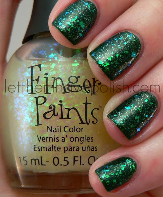 16 best kiko nailpaints images on Pinterest | Nail polish, Cute ...