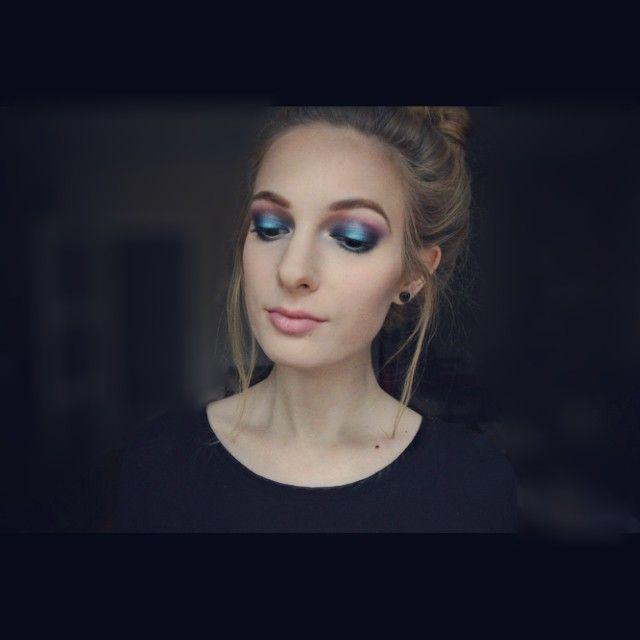 http://instagram.com/hildasbeautykit