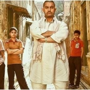 Dangal will be in top 3 earners but can it catch Sultan and the elite PK in occupancy?