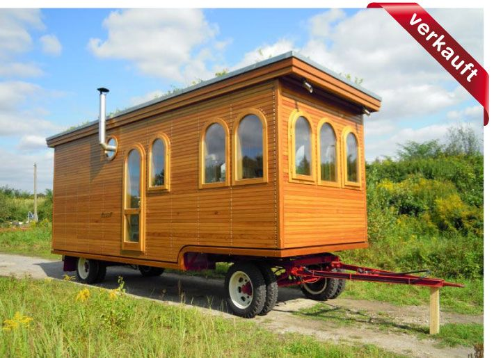 bauwagen zirkuswagen b rse tiny houses just darn. Black Bedroom Furniture Sets. Home Design Ideas