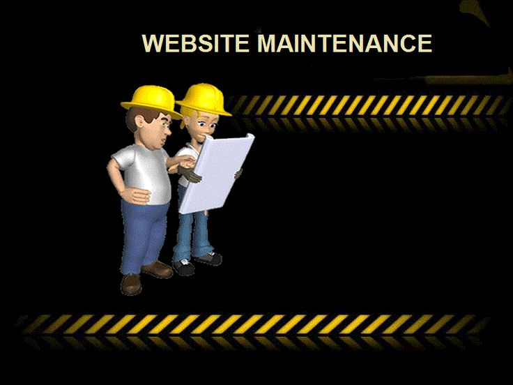 Make your user interface better and update announcements for new offers in your #ecommerce website by performing #webmaintenance. #WebsiteMaintenance #WebsiteDesign #WebDesigner #WebDevelopment #WebDeveloper #Ecommerce #SEO #DigitalMarketing #SMO #InternetMarketing #Ranking #Traffic