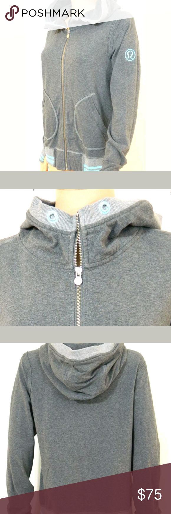 Best 25 Lululemon Jacket Ideas On Pinterest Lululemon