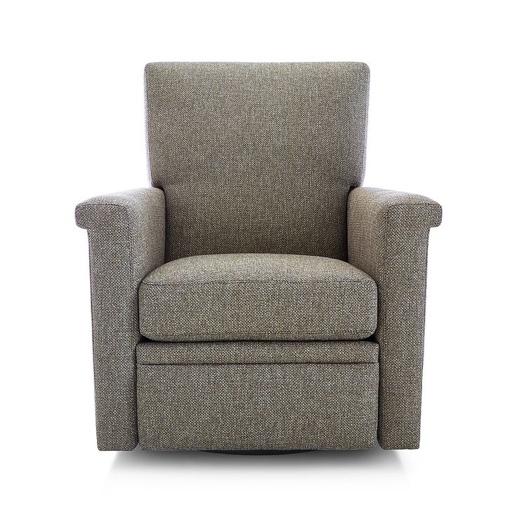 1000 Ideas About Swivel Recliner On Pinterest Leather