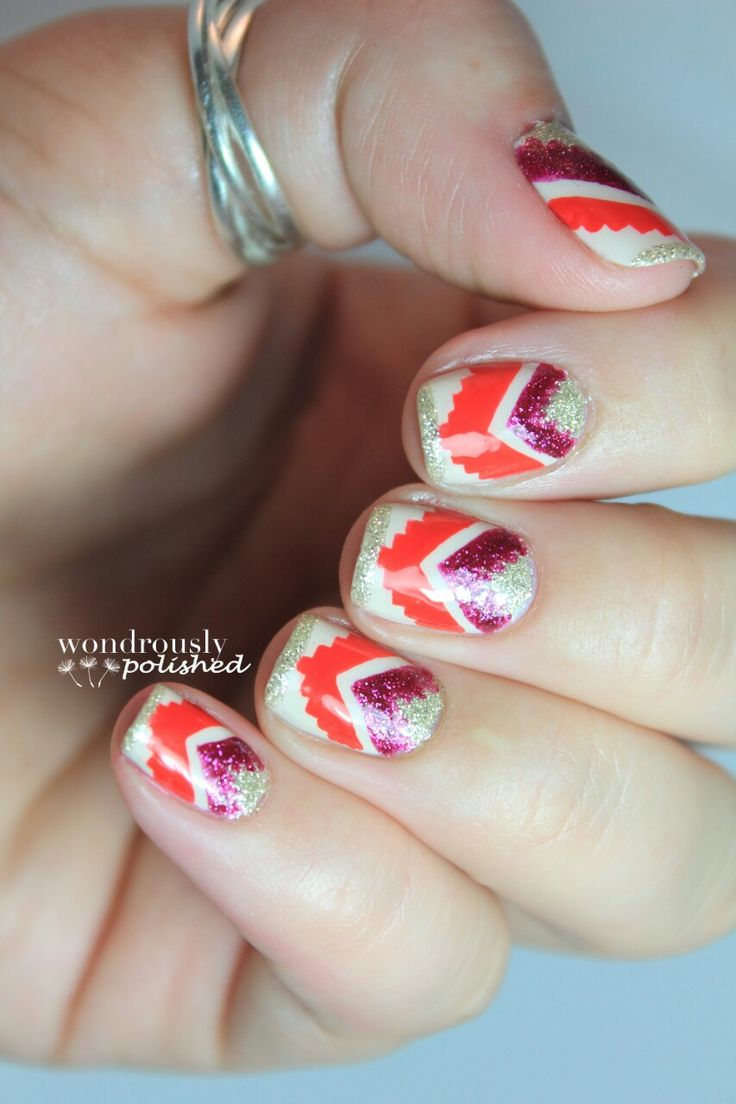 108 best nails images on Pinterest | Nail nail, Nailart and Picture ...
