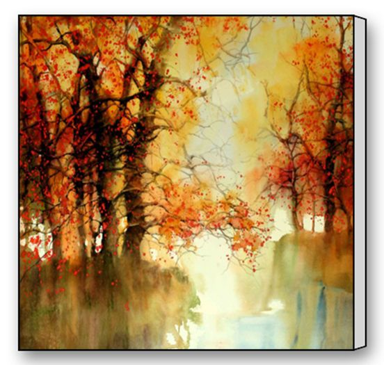 The 20 best Canvas print images on Pinterest   Murals, Wall ...