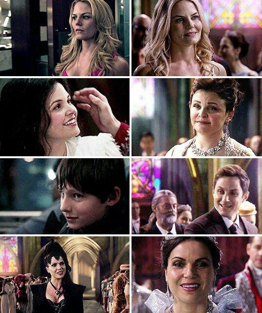 once upon a time episode final