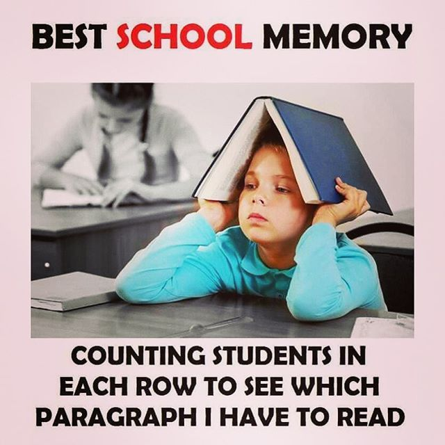 TRUE  - follow @facts.of.students for more posts ;)