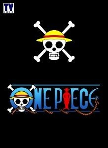 ONE PIECE Anime (episode 547) is now available online! >>> http://www.tvseriespro.com/2012/05/watch-one-piece-547-anime-streaming.html <<< Watch it all free here! Enjoy!