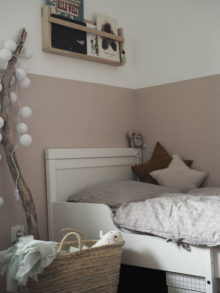 Die 25+ besten Ideen zu Wandfarbe schlafzimmer auf ...