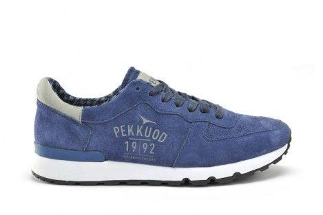 http://www.pekkuod.it/it/prod/prodotti/scarpe-uomo/4018-narwhal-01-4018_01.html