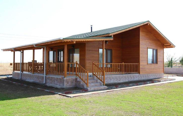 casas-prefabricadas-en-madera