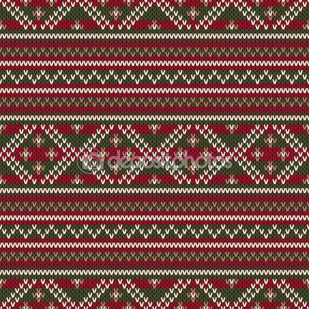30 best Knitting Machine Info images on Pinterest | Knitting ...
