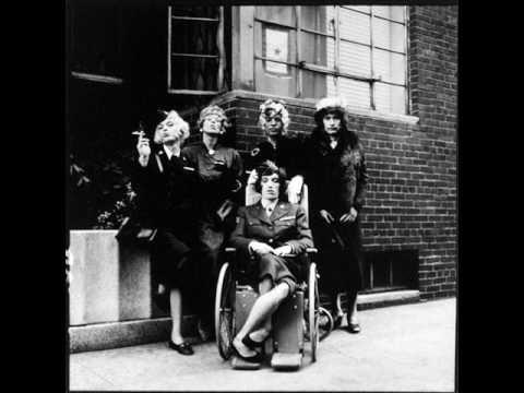 Rolling Stones - Ventilator Blues