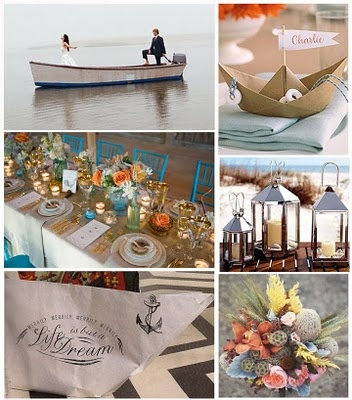 43 best paperboats images on Pinterest Paper boats Paper and