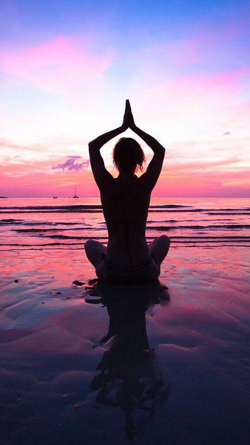 4 consejos budistas para el hartazgo emocional