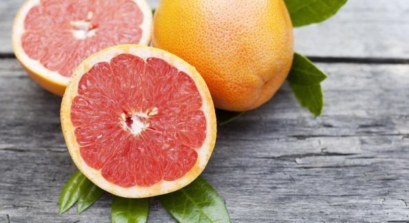 10 aliments utilisables comme cosmétiques
