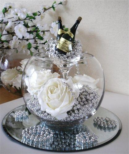 Pinterest Wedding Centerpiece Ideas: 330 Best Images About Centerpieces On Pinterest