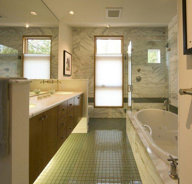 Die besten 25 schrank eitelkeit ideen auf pinterest for Badezimmer kommode weiay