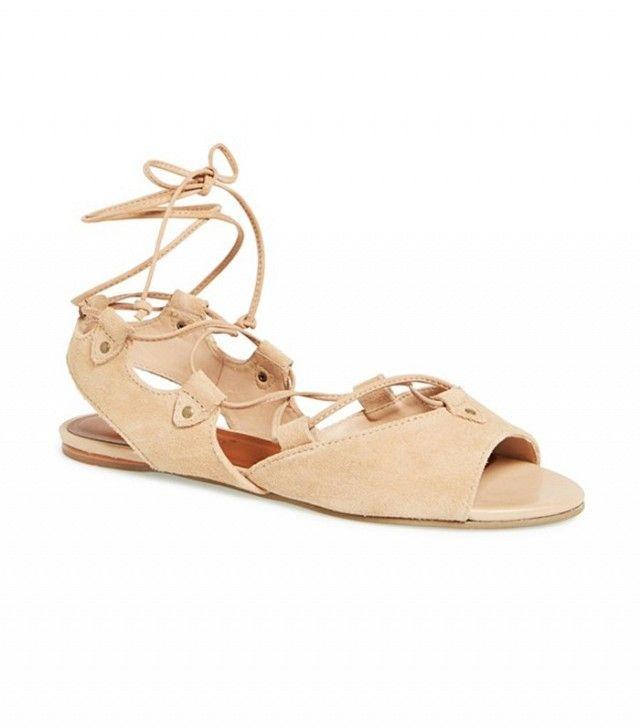 Joe Browns Bon Voyage Sandals, Sandalias con Correa de Tobillo Para Mujer, Blue (Navy Multi), 39 EU amazon-shoes el-negro Primavera/Verano