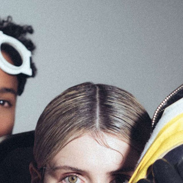 • T H E I M P R E S S I O N • ARRIVAL Fashion Editorial  Models: @caliwhite @benjamin1dd1 Art Director: @__astridsalas Photographer: @planetaks Stylist / Concept: @aaronalexanderarnoldt Makeup Artist: @candicem_makeup Hair Artist: @am_stagrams . . . . . .  #artdirection #fashion #editorial #fashioneditorial #model #malemodel #classic #photography #photoshoot #studio