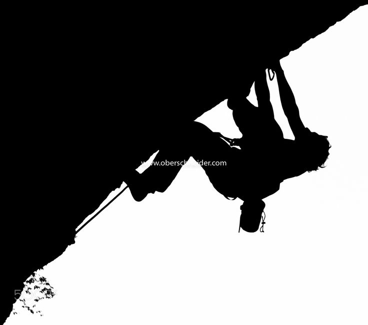 "Rock Climbing Silhouette - Silhouette of a male rock climber.  Image available for licensing.  See more of my work here:  <a href=""http://www.oberschneider.com"">oberschneider.com</a>  Facebook: <a href=""http://www.facebook.com/Christoph.Oberschneider.Photography"">Christoph Oberschneider Photography</a> follow me on <a href=""http://instagram.com/coberschneider"">Instagram</a>"