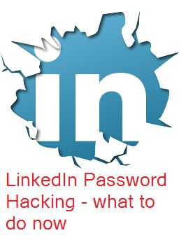 LinkedIn Password Hacking – what LinkedIn is saying and how to avoid it in futureSocial Network, Linkedin Password, Social Media, Network Linkedin, Inbound Marketing, Blog, Socialmedia, Linkedin Marketing, Business
