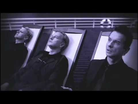Precious - Depeche Mode - from the album Playing the Angel