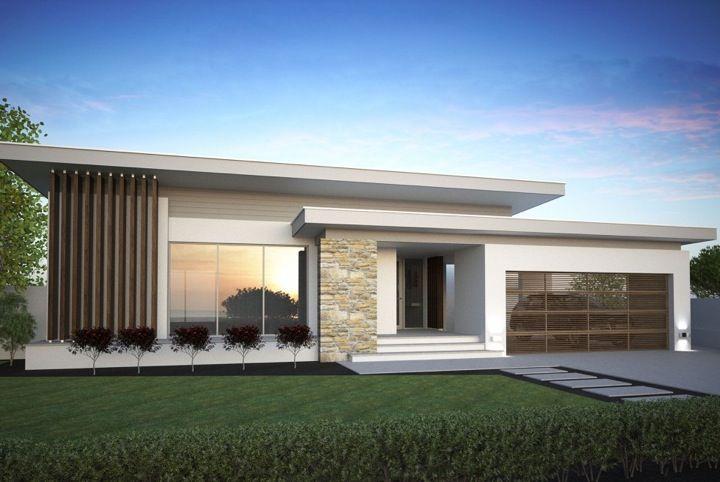Outlook Com Lee Adams1 Hotmail Com Facade House Modern House Exterior Modern House Facades