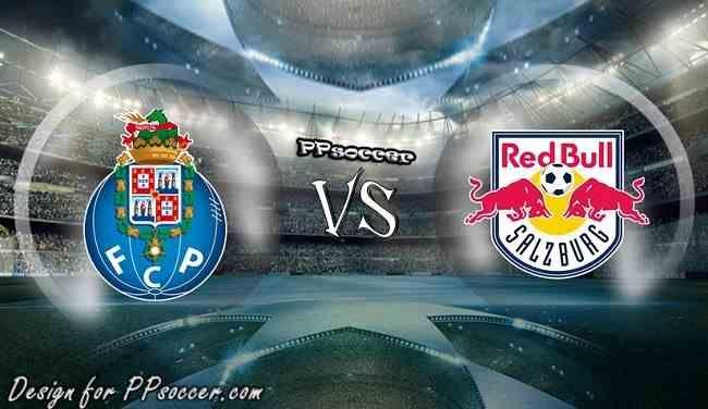 FC Porto vs RB Leipzig Predictions 1.11.2017 | PPsoccer