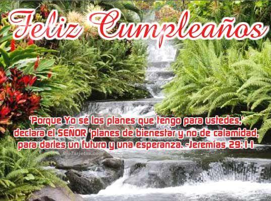 18 best images about Felicitaciones de Cumpleaños Feliz Cumpleaños on Pinterest Amigos