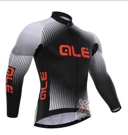 27.20$  Watch here - http://alijur.shopchina.info/1/go.php?t=32811772026 - custom Men's long Sleeve Cycling Jersey team sets specialized bicycle cheap cycle clothing Maillot Racing Bike Clothes jersey  #SHOPPING