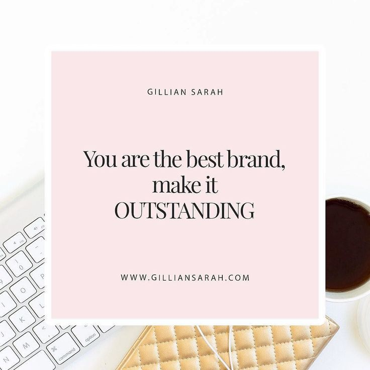 A little bit of weekend motivation . . . . . #societygal #galtribe #womenempoweringwomen #communityovercompetition #graphicdesignerlife #creativemarketing #smallbusinessstrategy #marketingstrategy #entrepreneurswag #bossbabes #girlboss #bosslady #risingtidesociety #womenrunthis #rts #savvybusinessowners #socialsociety #businessadvice #brandingtips #bschool #thatsdarling #entrepreneursofinstagram #livethelittlethings #hersuccess #inspiredwomen #beingboss #ladyboss