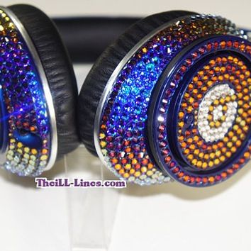 Best Custom Beats Headphones Products on Wanelo