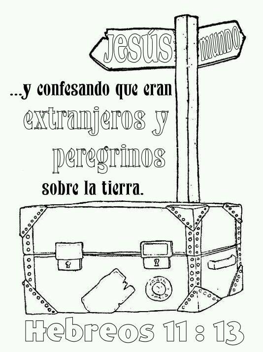 LAMINAS CRISTIANAS PARA COLOREAR  NUEVAS LAMINAS PARA IMPRIMIR Y COLOREAR CON LOS TUYOS, DIVIERTETE MIENTRAS APRENDES VERDADES BIBLICAS  https://sendaseternas.blogspot.com.es/2017/07/laminas-cristianas-para-colorear.html  #colorear #laminascristianas #Biblia #Sendaseternas