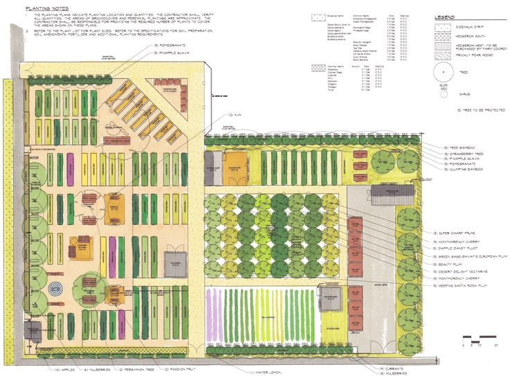 Small farm hobby farming pinterest architecture Small farm plans layout