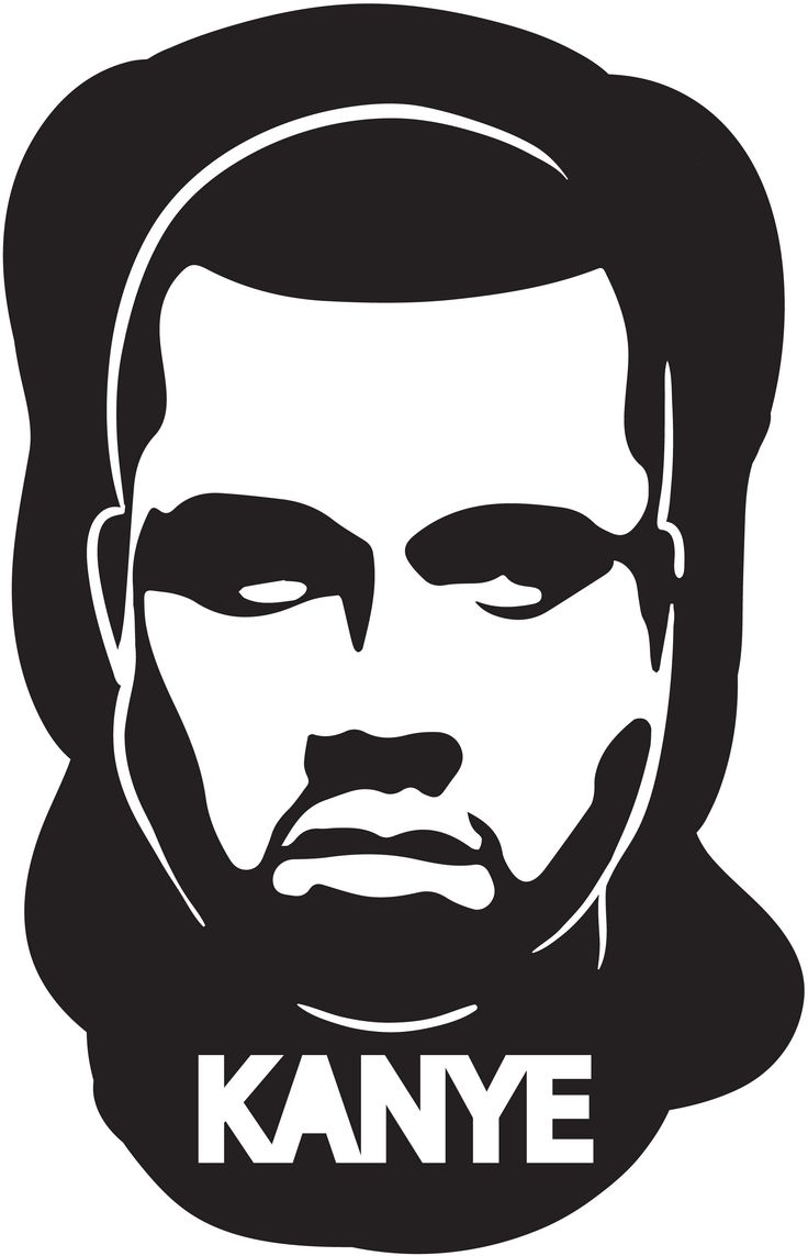 For next year:  rapper pumpkin carving templates.