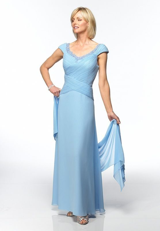 mother of bride dresses   WhiteAzalea Mother of The Bride Dresses: Mother of the Brides Dresses ...