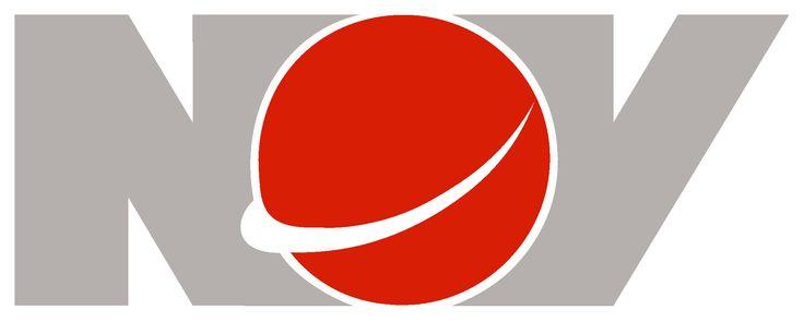 National Oilwell Varco, Rig Systems ZA | SAOGA