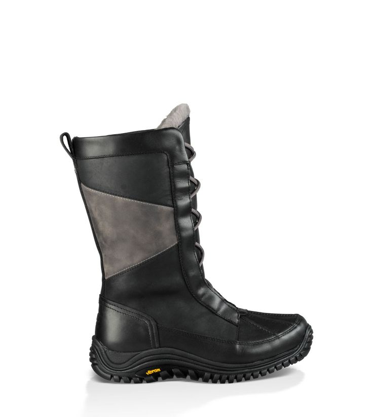 $250/Ugg/Shop our collection of women's winter boots including the Mixon. Free Shipping & Free Returns on Authentic UGG® winter boots for women at UGG.com.