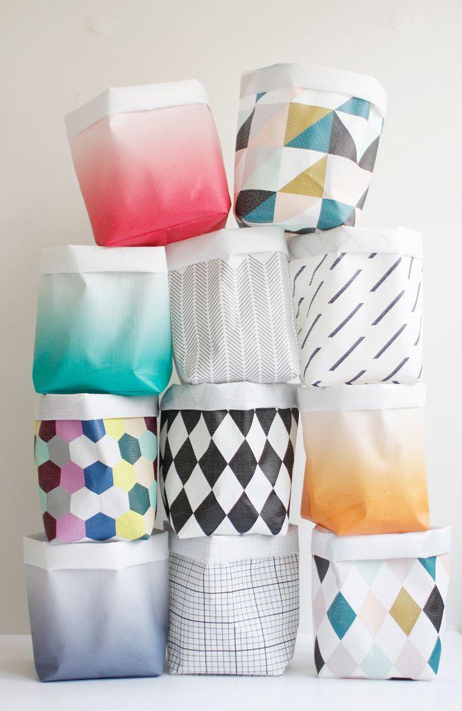 22 best ikea stockholm rug images on pinterest ikea rug homes and ikea stockholm rug. Black Bedroom Furniture Sets. Home Design Ideas