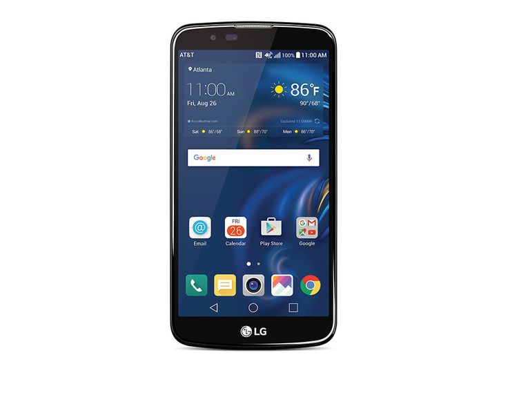Lg k10 gophone price features reviews att with