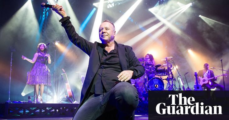 Simple Minds review – a jumbo celebration of past and present glories      A less blokey lineup sounds modern and impressively energised, while Jim Kerr sings with innate confidence https://www.theguardian.com/music/2018/feb/14/simple-minds-review-barrowland-glasgow-jim-kerr?utm_campaign=crowdfire&utm_content=crowdfire&utm_medium=social&utm_source=pinterest