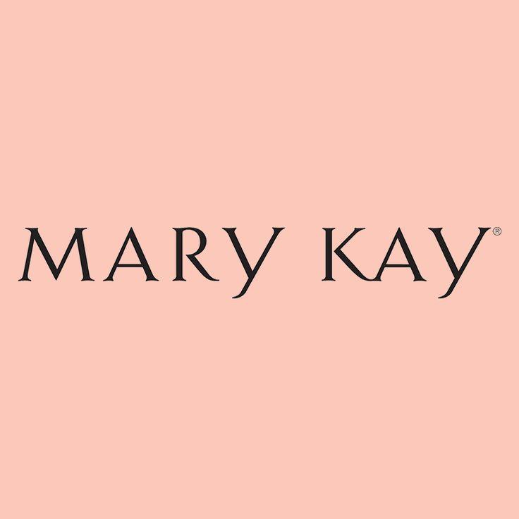 | Mary Kay