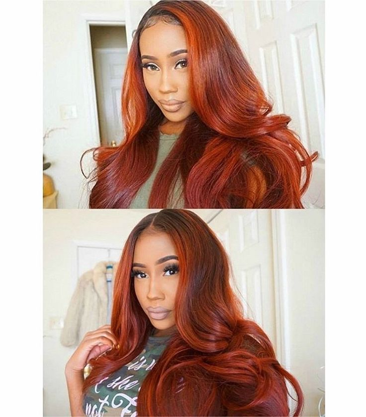 "2,866 Likes, 24 Comments - RPGSHOW.COM (@rpgshowwig) on Instagram: ""#hairinspiration #haircolor That color is everything!!! @vintagelyric1 ✨ What do you think???"""