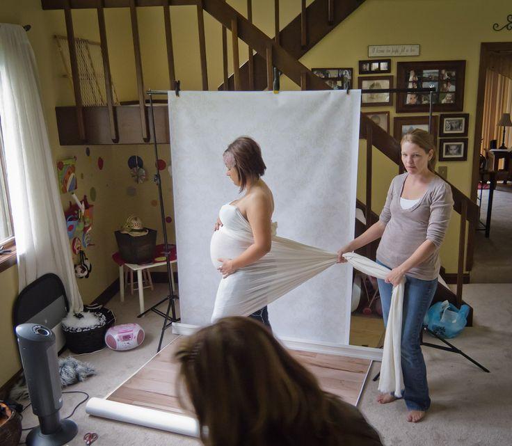Prop Insanity » Newborn Models Needed   Precious Beginnings Newborn Workshop