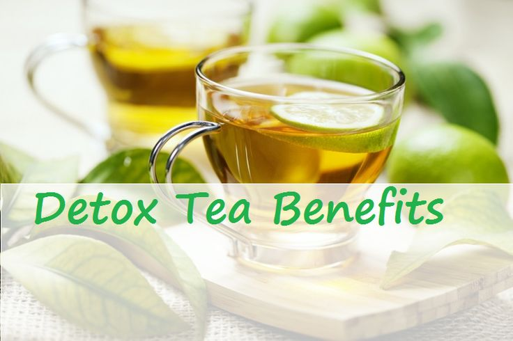 Different detox teas are available to purify your body clease, now build up your body shape with ingredients of herbal detox teas. Eliminate the toxin to make your body clease and lose your weight with the help of Body Bites.