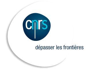 2.CNRS.fr