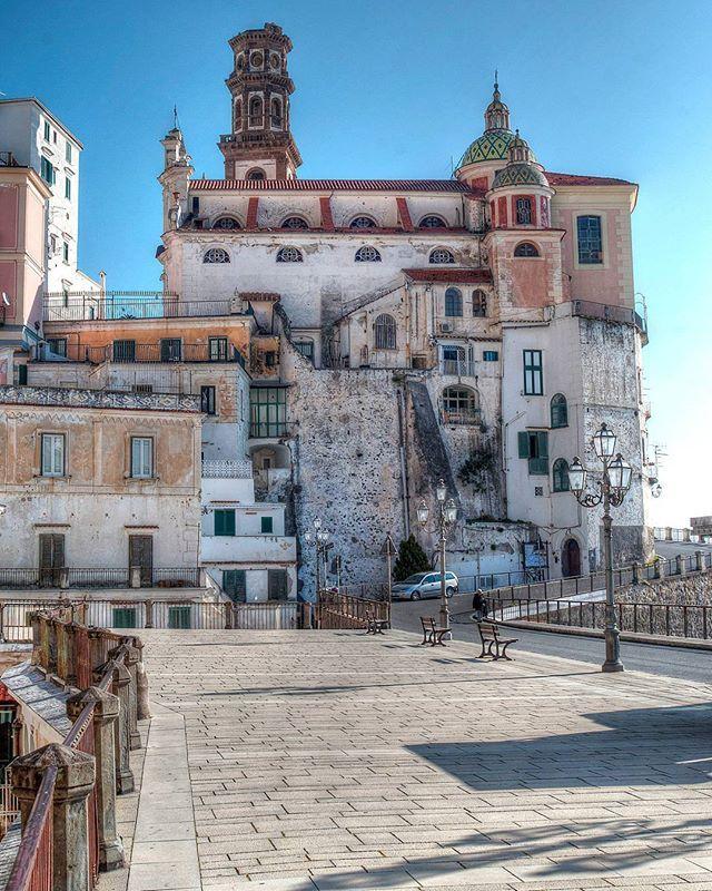 #italiainunoscatto #top_italia_photo #yallersitalia #italia_dev #don_in_Italy #italy_photolovers #italia_bestphoto #wonderfuldestinations_ #volgoitalia #world_besthdr #vivoitalia #italy_vacations #ig_amalficoast #living_europe #kings_shots #top_hdr_photo #pocket_italy #salernopuntoit #vacations #visititalia #shots_super_pics #loves_madeinitaly #travel_drops #beautifuldestinations #ig_skyline #gf_italy #vip_world_photo #ig_italia #loves_mediterraneo #wonderful_places